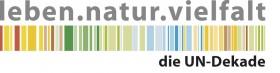 Logo_die UN-Dekade